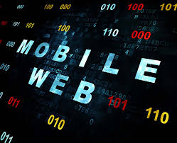 mobile website design kitchener waterloo guelph cambridge