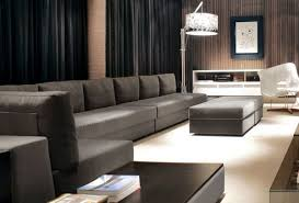 contemporary livingrooms appealing contemporary living room chairs modern and contemporary