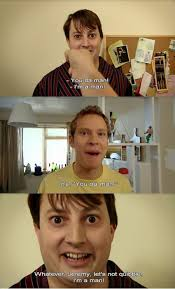 13 peep show quotes that are british comedy at its finest