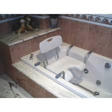 si e baignoire personnes ag s chaise pour baignoire personne age gallery of medisana chaise salle