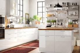 ikea kitchen cabinets design ikea kitchen inspiration for every style and budget