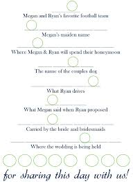 blank wedding programs wedding programs simply couture wedding fan programs