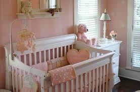 deco chambre bébé fille chambre de bébé fille luxe raliss com