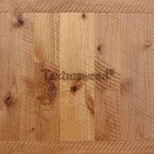 skip sawn texturewood custom hardwood flooring