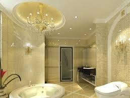 bathroom ceilings ideas bathroom ceiling ideas pictures impressive bathroom ceiling design