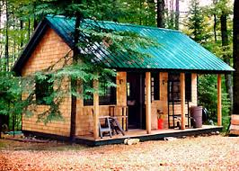1 room cabin plans kitguy the s largest most complete kit project marketplace