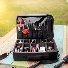 professional makeup artist organizer new best professional makeup on sale prime