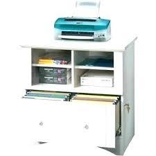 Printer Storage Cabinet Cabinet For Printer Printer Storage Cabinet Printer Stand With