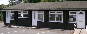 room hire little house bingley u2013 mylocalcommunity org uk