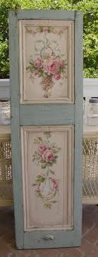 shabby chic doors fantistic diy shabby chic furniture ideas tutorials hative