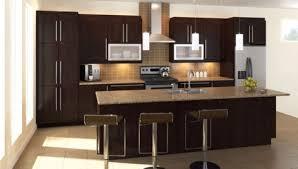 custom kitchen pantry designs decor et moi