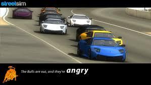 Lamborghini Murcielago Need For Speed - lamborghini murcielago lp 670 4 sv 1 0 released