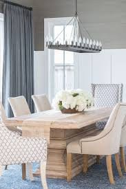 Dining Room Trends Dining Room Trends And Tips Lindsay Hill Interiors