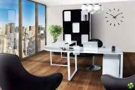 le de bureau professionnel idee deco bureau professionnel 1 lzzy co