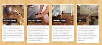 eric godoy s floorcovering flooring murrieta ca phone
