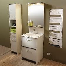 le bon coin cuisine occasion particulier meuble inspirational le bon coin 93 meuble high resolution wallpaper