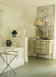 Country Bathroom Accessories by 982 Best Glam Bathrooms Images On Pinterest Bathroom Ideas Room
