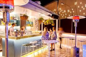 humber kitchen bar rooftop restaurant cafe bars wollongong