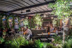 the coolest outdoor bars for this summer tlvnights