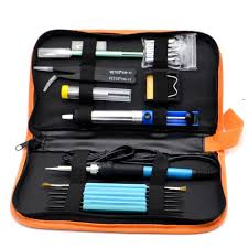 online get cheap electric soldering iron aliexpress com alibaba