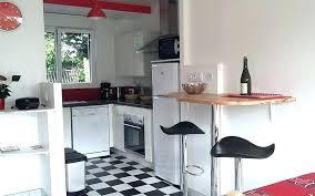 bar pour cuisine mini bar de cuisine bar de cuisine ikea cool lovely bar de cuisine