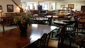 best home furniture stores marceladick com