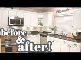 how to clean maple cabinets kitchen cabinet makeover paint your kitchen cabinets