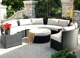 sams club patio table sams club patio furniture set club patio furniture with fire pit in