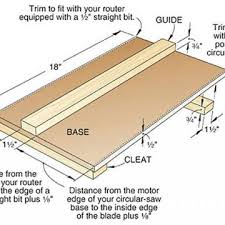 Wood Joints Router by Half Lap Joints