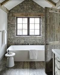 bathroom amazing bathroom ideas with wall shower plus dark tile