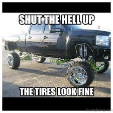 Dodge Tow Mirrors Meme - 69 amazing truck memes