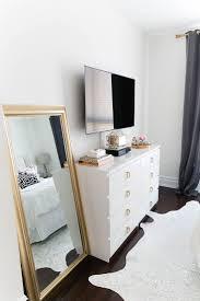 Bedroom Dresser Tv Stand Inspirational Bedroom Tv Stand Dresser 29 In Interior Designing