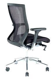 fauteuil de bureau confortable pour le dos chaise de bureau york fauteuil de bureau confortable finest