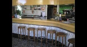 chambre de commerce troyes a vendre commerce pro bar troyes 340932354569 dpt aube 10 à