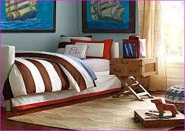 Toddler Bed Set Target Cheap Toddler Bedding Sets Uk Home Design Ideas