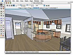 enchanting home design jobs gallery best inspiration home design