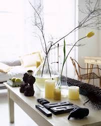 Feng Shui Esszimmer Spiegel Einrichten Nach Feng Shui Wohnzimmer Interesting With Einrichten