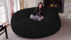 best xxxxl bean bags in india october 26 2017 bean bags for sale