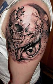 141 best tattoo images on pinterest draw ideas and makeup
