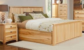 Bedroom Furniture Stores Seattle U0027s Best Mattress Bedding U0026 Bedroom Furniture Store