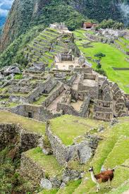 425 best world travel images on pinterest tourism beautiful