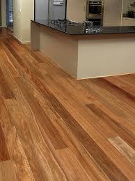 Tasmanian Oak Laminate Flooring Flooring Gallery Tait Flooring