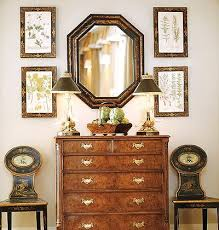 Southern Home Decorating Ideas 18 Best Southern Accent Magazine Images On Pinterest Southern