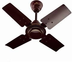 bajaj maxima 4 blade ceiling fan in buy bajaj maxima