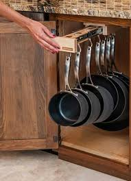 diy kitchen storage ideas 34 insanely smart diy kitchen storage ideas iseeidoimake