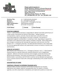 executive assistant resume free word pdf documents download award