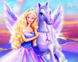 beautiful barbie doll hd wallpapers