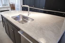 Kitchen Countertops Seattle - kitchens by granite u0026 marble specialties granite countertops seattle
