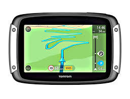 Usa Maps Tomtom by Tomtom Rider 410 Great Rides Edition Premium Pack Buy Cheap