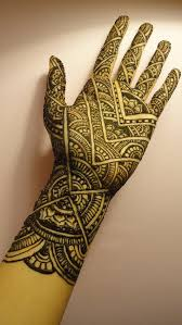 tattoo designs for hand why can u0027t guys wear henna project tattoos pinterest hennas